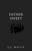 Father Sweet