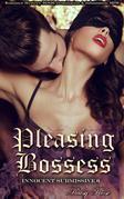 Pleasing Bosses