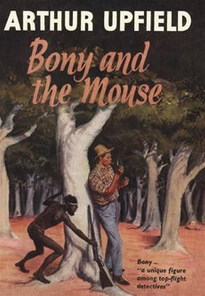 Bony and the Mouse