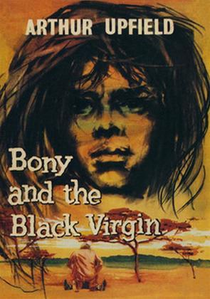 Bony and the Black Virgin