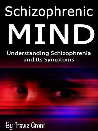 Schizophrenic Mind