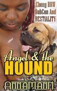 Angel & The Hound