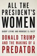 All the President's Women
