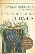 Romance Behind Judaica