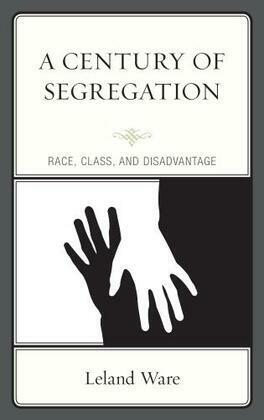 A Century of Segregation