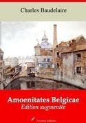 Amoenitates Belgicae | Edition intégrale et augmentée