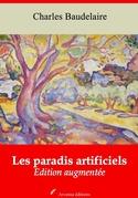 Les Paradis artificiels | Edition intégrale et augmentée