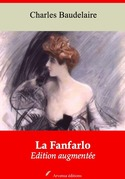 La Fanfarlo   Edition intégrale et augmentée