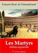 Les Martyrs | Edition intégrale et augmentée