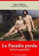 Le Paradis perdu | Edition intégrale et augmentée