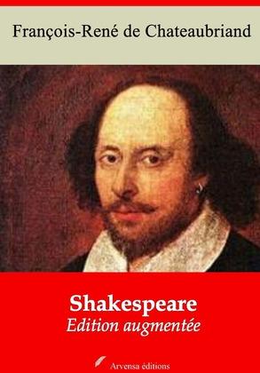 Shakespeare | Edition intégrale et augmentée
