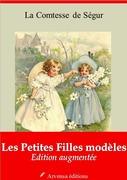 Les Petites Filles modèles | Edition intégrale et augmentée