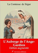 L'Auberge de l'Ange-Gardien | Edition intégrale et augmentée