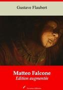 Matteo Falcone | Edition intégrale et augmentée