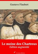 Le Moine des Chartreux | Edition intégrale et augmentée