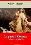 La Peste à Florence | Edition intégrale et augmentée