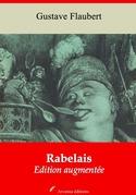 Rabelais | Edition intégrale et augmentée