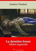 La Dernière Heure | Edition intégrale et augmentée
