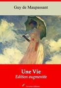 Une Vie | Edition intégrale et augmentée