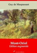 Mont-Oriol | Edition intégrale et augmentée