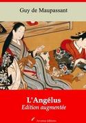 L'Angélus | Edition intégrale et augmentée