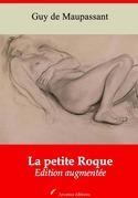 La Petite Roque | Edition intégrale et augmentée
