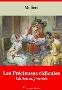 Les Précieuses Ridicules   Edition intégrale et augmentée