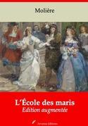 L'École des maris | Edition intégrale et augmentée