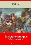 Pastorale comique | Edition intégrale et augmentée