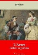 L'Avare | Edition intégrale et augmentée