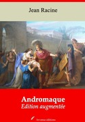 Andromaque | Edition intégrale et augmentée