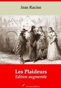 Les Plaideurs | Edition intégrale et augmentée