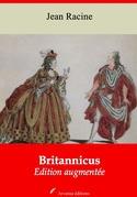 Britannicus | Edition intégrale et augmentée