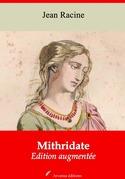 Mithridate | Edition intégrale et augmentée