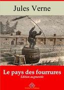 Le Pays des fourrures | Edition intégrale et augmentée