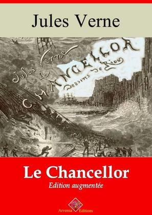 Le Chancellor | Edition intégrale et augmentée