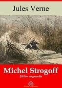 Michel Strogoff | Edition intégrale et augmentée