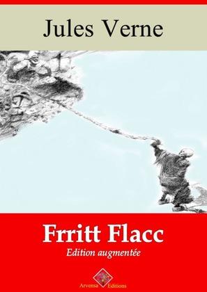 Frritt Flacc   Edition intégrale et augmentée