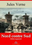 Nord contre Sud | Edition intégrale et augmentée