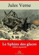 Le Sphinx des glaces | Edition intégrale et augmentée