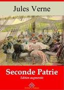 Seconde Patrie | Edition intégrale et augmentée
