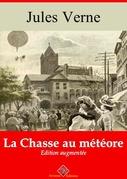 La Chasse au météore | Edition intégrale et augmentée