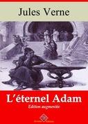 L'Éternel Adam | Edition intégrale et augmentée