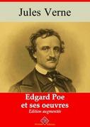 Edgar Poe et ses oeuvres | Edition intégrale et augmentée