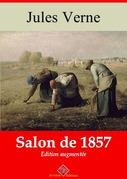 Salon de 1857 | Edition intégrale et augmentée
