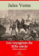 Les Voyageurs du XIXe siècle | Edition intégrale et augmentée