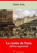 Le Ventre de Paris | Edition intégrale et augmentée