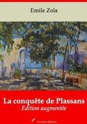 La Conquête de Plassans | Edition intégrale et augmentée