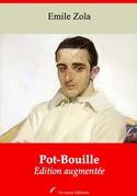 Pot-Bouille | Edition intégrale et augmentée