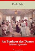 Au bonheur des dames | Edition intégrale et augmentée